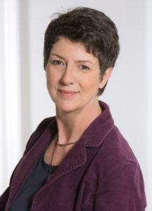 Anke Deska - Hypnosetherapeutin für Auflösende Hypnose